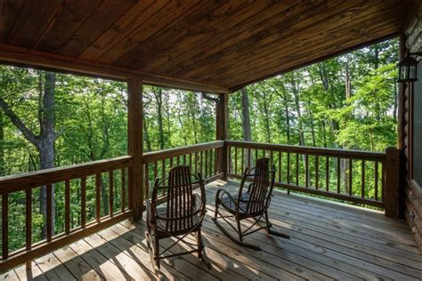 Blue Sky Cabin Rentals Offer Code by Ga Mountain Rental Cabin Tracks Lodge