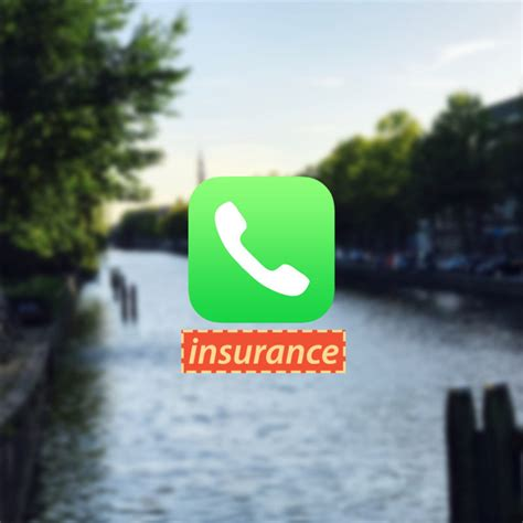 at t insurance on iphone should i purchase insurance for my iphone your options explained
