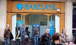 barclays bank isa 1 6m barclays savers isa rate cut daily mail