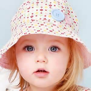 best fashion black friday deals cute baby girls with blue eyes 2 cuteomatic com