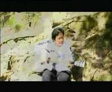 biography di panjaitan panbers berita foto video lirik lagu profil bio