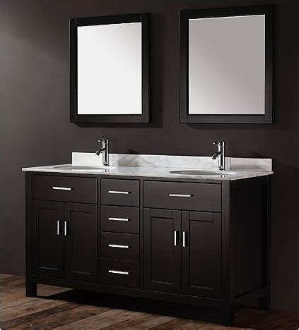 Ikea Double Vanity | ikea bathroom vanities ikea godmorgon bathroom sink