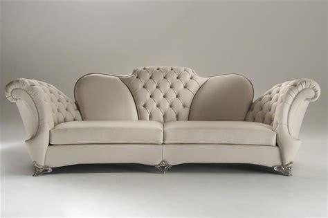 poltrone barocche moderne divani stile barocco moderno idee per il design della casa