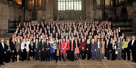 Free House Plans For Students Members Of The House Of Commons Uk Parliament