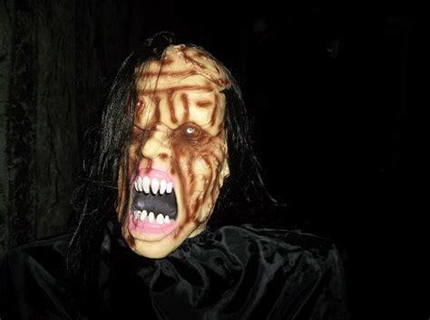 hoppers haunted house 7th street haunt 2014 review louisvillehalloween com
