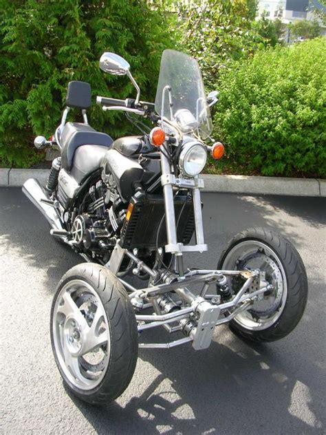 tilting trike motorcycle locostusa com view topic tilting reverse trike
