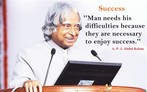 abdul kalam biography in english video a p j abdul kalam biography mr ghanshyam dhomase