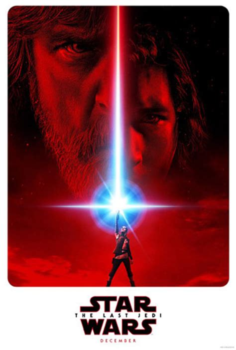new movies releases star wars the last jedi by daisy ridley star wars the last jedi trailer release date poster plot cast
