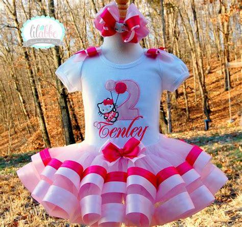 Hello Ribbon Dress 1000 ideas about hello tutu on hello