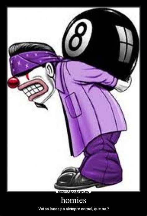 images joker homies the gallery for gt homie joker drawings