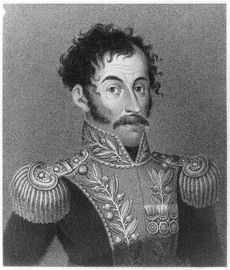 simon bolivar biography in spanish 76 best images about simon bolivar on pinterest spanish