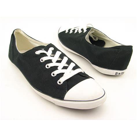 flat converse shoes flat converse shoes