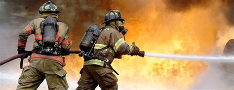 edital concurso bombeiro mg 2016 bombeiros mg lan 231 a edital com 530 vagas e at 233 r 4 mil