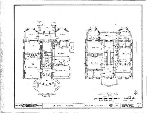 Historic Powhatan Resort Floor Plan by Regency Life Savannah Style Jane Austen In Vermont