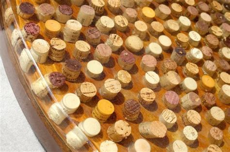 wine cork table top resin wonderful how to a resin table top handmade resin