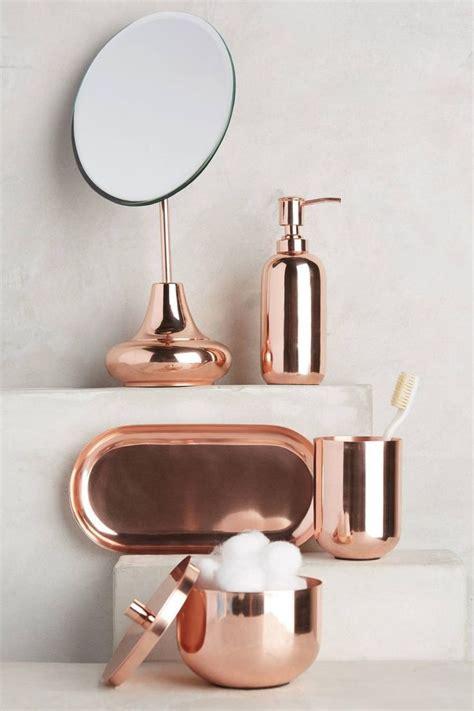 Badezimmer Deko Kupfer by 369 Melhores Imagens De Badezimmer Ideen Bathroom Ideas