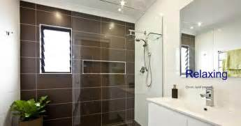 bathroom ideas sydney update bathrooms in langley sydney nsw bathroom