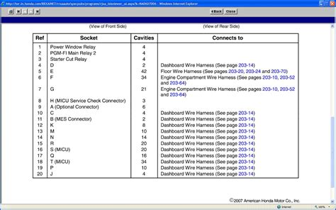 free download parts manuals 2009 porsche cayenne user handbook porsche cayenne service repair manual download pdf autos post