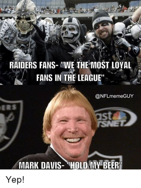 Raiders Fans Memes - 25 best memes about meme guys meme guys memes