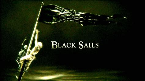 wallpaper black sails black sails adventure drama fantasy series television