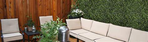 luminaire suspension cuisine 5426 ranka lasting greenery national city ca us 91950