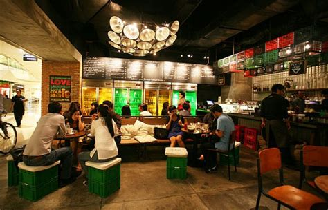 cafe design unik di jakarta jelajahi cafe unik di jakarta anything jakarta