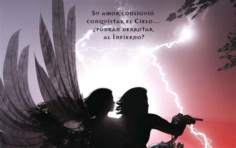 Buku Hades Alexandra Adornetto un cielo lleno de libros pr 243 ximamente 1 estrenos de agosto de 2011
