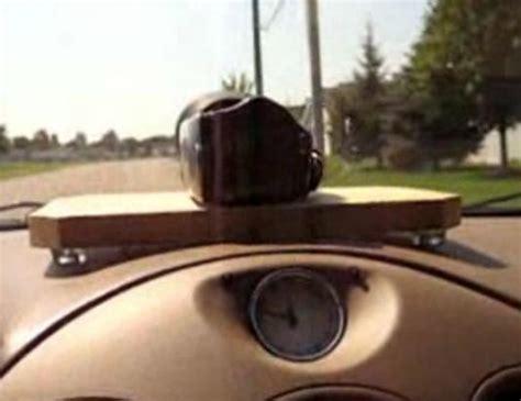 Best Tripod Handycam Kamera Dslrdigital Smartphone بعدسة الشوق كيف تصنع مثبتات كاميرا بالسيارة بنفسك التقاط