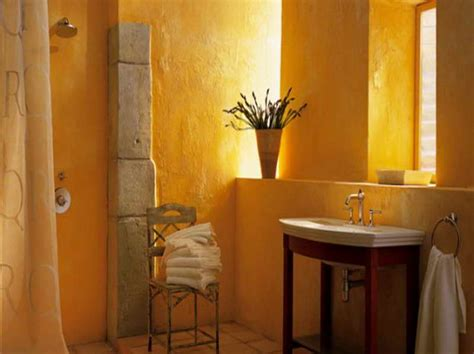 Bathroom Paints Ideas Bathroom Remodeling Bathroom Paint Ideas For Small Bathrooms Bathroom Paint Colors Paint