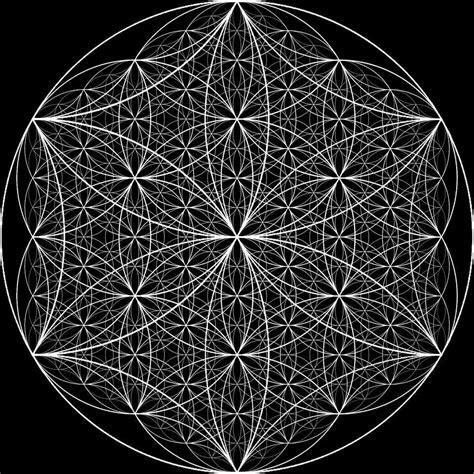 libro geometria sagrada sacred geometry geometr 237 a sagrada ॐ mandalas y m 193 s ॐ m 225 s ideas sobre geometr 237 a sagrada