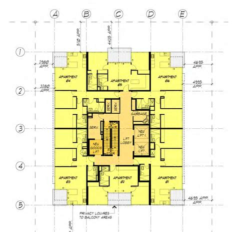 typical hotel floor plan 100 typical hotel floor plan burj khalifa armani