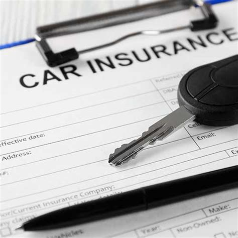 Auto Insurance Premiums by Ontario Auto Insurance Grillo Barristers Personal Injury