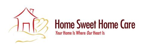 home sweet home care agency home health care 12