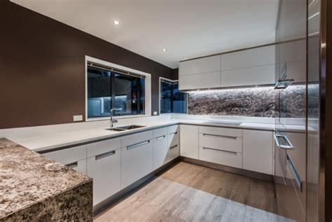 Kitchen Design Christchurch modern age kitchens amp joinery award winning kitchens