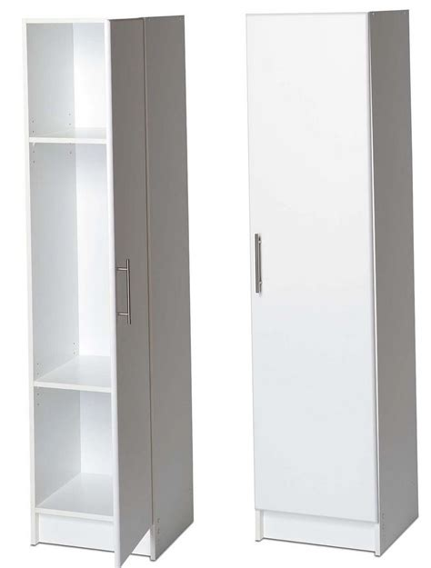 100 broom closet cabinet home depot plastic broom
