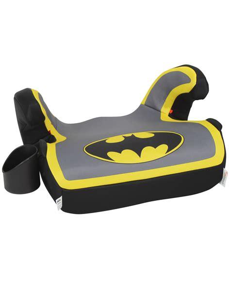 kidsembrace batman car seat embrace batman ride series