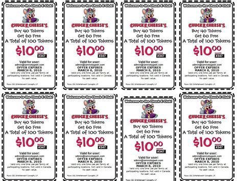 printable grocery coupons march 2016 printable coupons