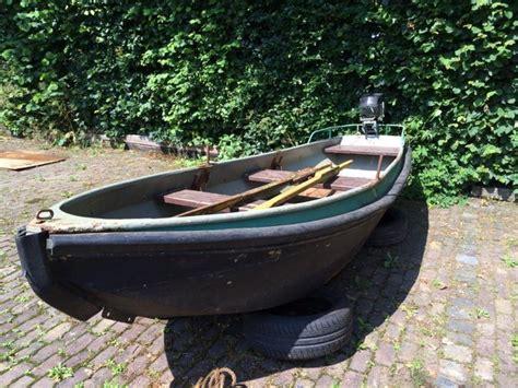 roeiboot 3 meter roeiboten pagina 2 gratis adverteren nederlands