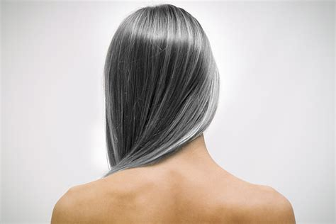grey highlights while hair turning grey most reliable ways to cover gray hair and age secretly