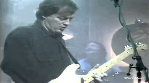 comfortably numb david gilmour comfortably numb david gilmour 1985 funnycat tv