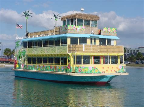 ferry boat party dinner cruise reception weddings on a whim 727 581 3446