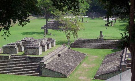 Imagenes Mayas En Honduras | cop 225 n ruinas de cop 225 n rasgos de la cultura maya en