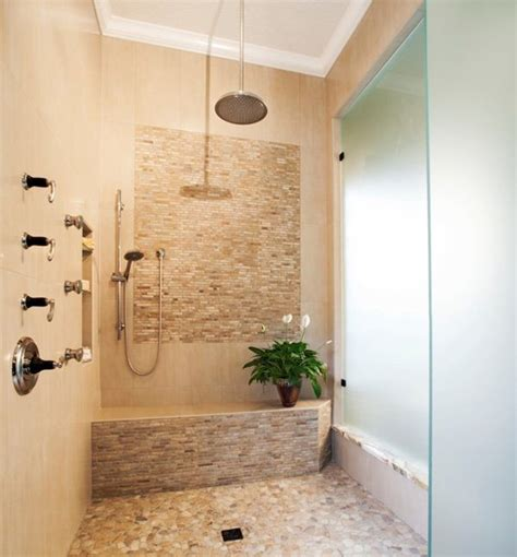 bathroom shower tile ideas images 65 bathroom tile ideas art and design