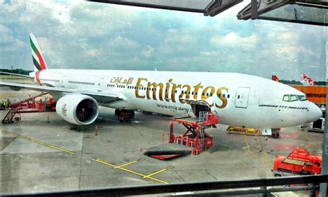 emirates zagreb dubai emirates uvodi dnevnu liniju dubai zagreb tportal