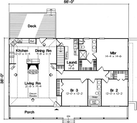 floor plan search engine ultimateplans com home plans house plans home floor