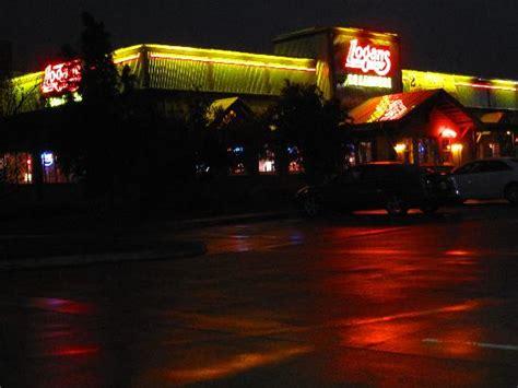 logan steak house logan s roadhouse sherman menu prices restaurant reviews tripadvisor