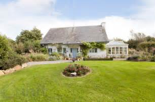 adorable wicklow cottage cottages