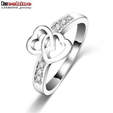aliexpresscom buy eternity promise rings for