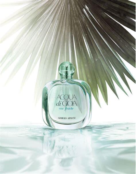 Parfum Di Shop 17 best ideas about armani shop on display