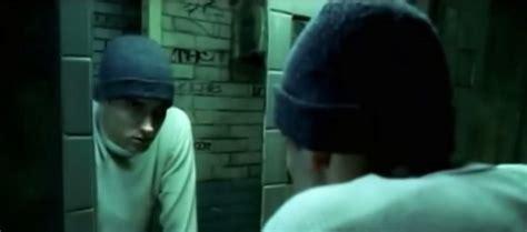 mirrors movie bathroom scene on vulnerability michael brandt medium